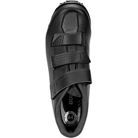 Shimano SH-ME2 Shoes black
